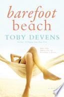 Barefoot Beach Book