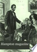 Hampton Magazine