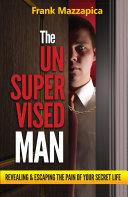 Unsupervised Man