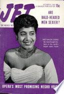 Oct 8, 1953