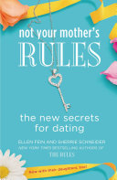 Pdf Not Your Mother's Rules
