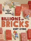 Billions of Bricks Pdf/ePub eBook