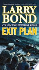 Exit Plan Book PDF