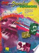 Samba Hanon (Music Instruction)