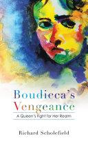 Boudicca's Vengeance Pdf/ePub eBook