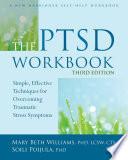 The PTSD Workbook