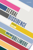 Sexual Dissidence