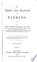 The Theory and Practice of Banking Book