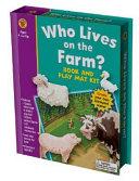 Who Lives On The Farm