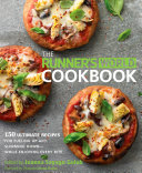 The Runner's World Cookbook Pdf/ePub eBook