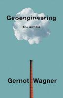 Geoengineering