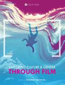 Exploring Culture and Gender Through Film