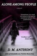 Alone Among People Book PDF