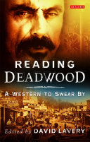 Reading Deadwood