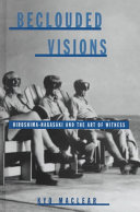 Pdf Beclouded Visions