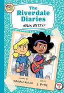 The Riverdale Diaries, vol. 1: Hello, Betty!