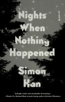 Nights When Nothing Happened Pdf/ePub eBook