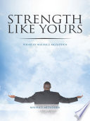 Strength Like Yours