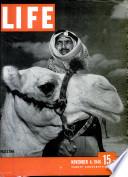 4 Lis 1946