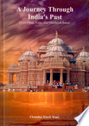 A Journey through India's Past (Great Hindu Kings after Harshavardhana)