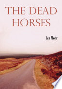 The Dead Horses