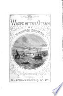 The wasps of the ocean  or  Little Waif and the pirate of the eastern seas Book
