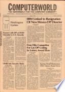 Aug 7, 1978