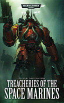 Treacheries of the Space Marines
