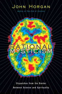 Rational Mysticism Book