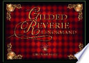 Gilded Reverie Lenormand  : das Lenormand der funkelnden Träume