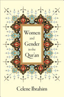 Women and Gender in the Qur'an Pdf/ePub eBook