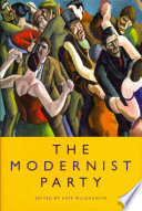 The Modernist Party