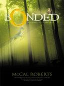 Bonded ebook