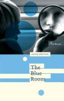 The Blue Room Pdf/ePub eBook