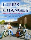Life's Changes Pdf/ePub eBook