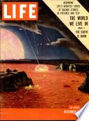 8. des 1952