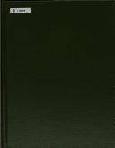 Michigan State University Alumni Association Magazine