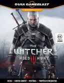 The Witcher 3 - Guia GameBlast Pdf/ePub eBook