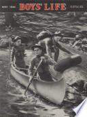 May 1944