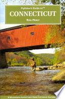 Flyfisher s Guide to Connecticut