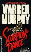 Scorpion s Dance Book PDF