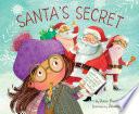 Santa s Secret