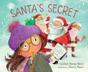 Santa's Secret Pdf/ePub eBook