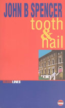 Tooth   Nail Book