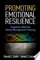 Promoting Emotional Resilience Book PDF