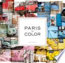 Paris In Color PDF