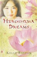 Pdf Hiroshima Dreams Telecharger