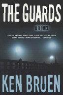 The Guards Pdf/ePub eBook