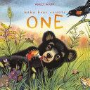 Baby Bear Counts One Pdf/ePub eBook