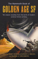 The Mammoth Book of Golden Age Pdf